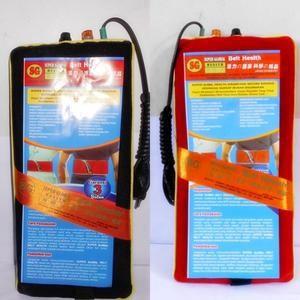 Foto Produk Bantal terapi/ bantal panas/ bantal pasir/ bantal kesehatan dari WilDi