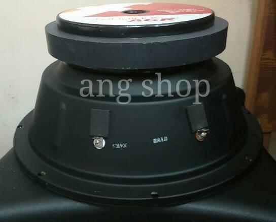 harga Speaker 10  acr fabulous midrange 25601 Tokopedia.com