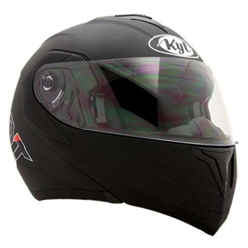 harga Helm kyt rrx modular full face white fullface double visor Tokopedia.com