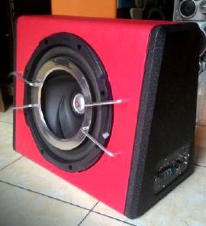 670 Koleksi Gambar Box Audio Mobil Gratis Terbaru