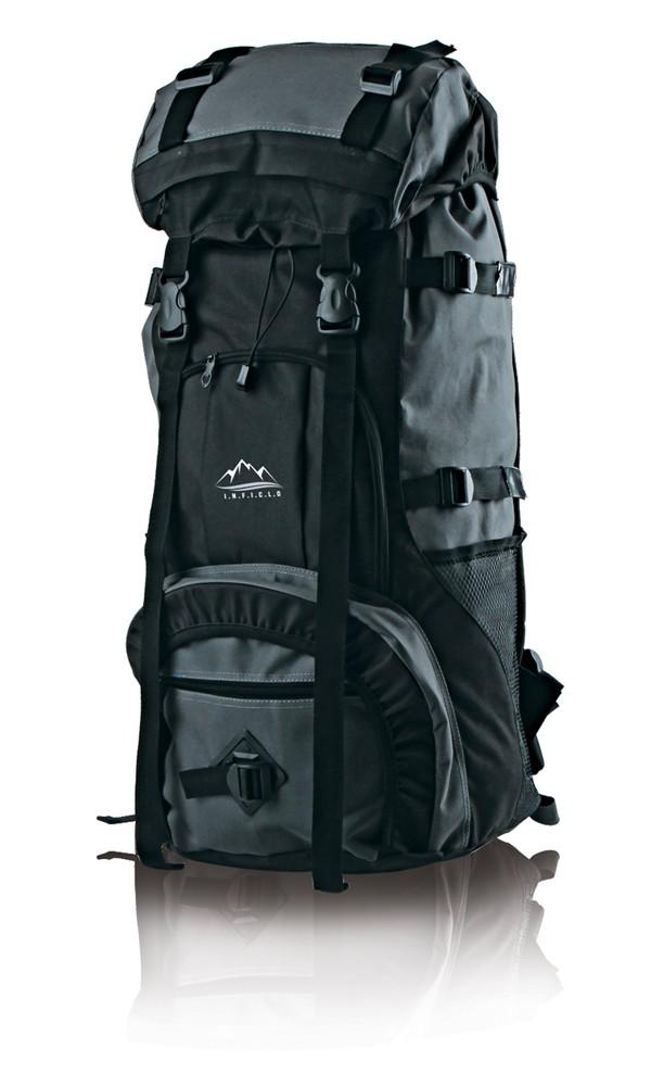 Jual tas ransel murah   tas gunung murah   tas hiking tas camping ... 52f4161c64