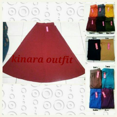 harga Rok payung/umbrella jersey Tokopedia.com