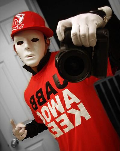 harga Topeng jabba jabbawockeez doff white like original hiphop dance Tokopedia.com