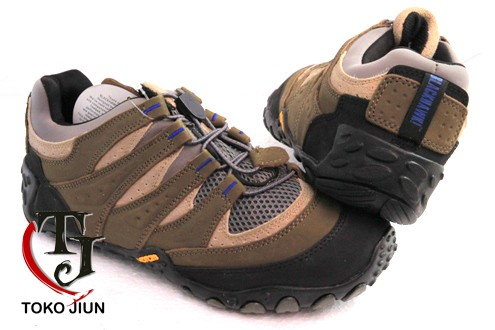 harga Sepatu blackhawk 4inch 524g Tokopedia.com