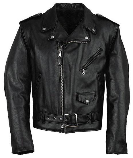 Jual Jaket Kulit Asli Domba Model Ramones Changcuters - Jaket Kulit ... ca559c4e9d
