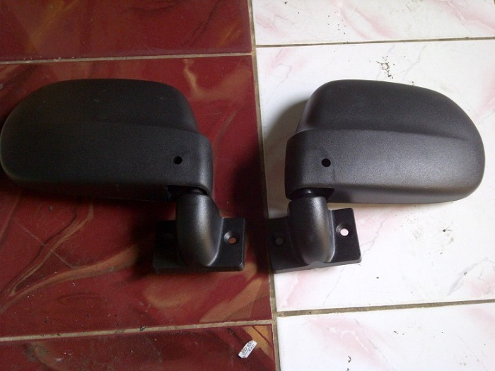 harga Spion Panther Kotak /kijang Grand New Model Tokopedia.com
