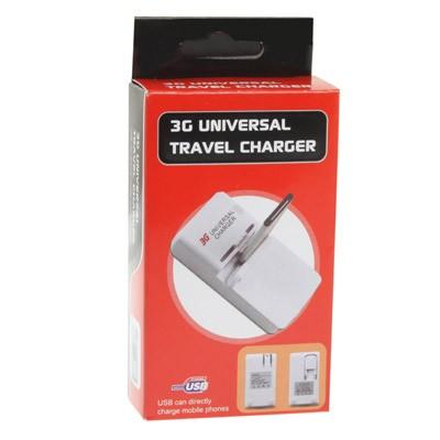 harga Universal handphone battery charger bisa untuk semua baterai li-ion Tokopedia.com
