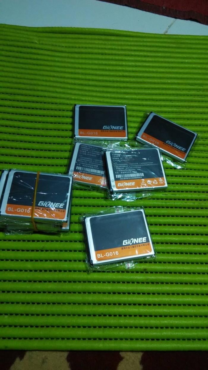 Seller Produkmalangcom Cari Jutaan Harga Dari Ribuan Toko Online Polytron W3430 Wizard Crystal Baterai Untuk Ii