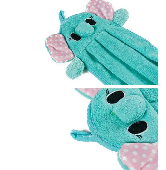 hanging towel png. Kain Lap Tangan Gantung Karakter Lucu Hanging Hand Towel Handuk Kecil Png