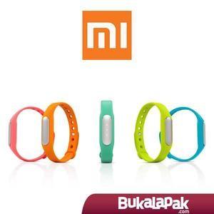 harga Mi band 1s pulse light sensitive / miband 2 Tokopedia.com