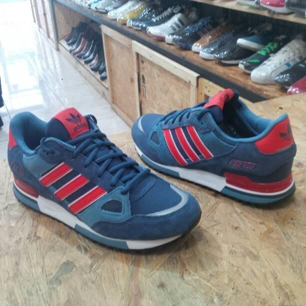 2a7905f18 ... spain sepatu adidas zx 750 original made in indonesia 09d1c 3859e