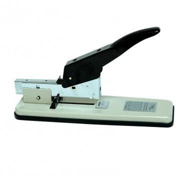 Foto Produk heavy duty stapler hd-12a/13 staples penjilid buku dari Sentral Stationery
