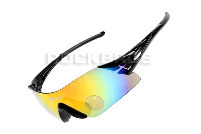 harga Kacamata anti uv bisa untuk sepeda motor mobil dll Tokopedia.com