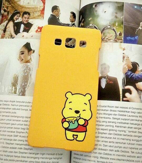 harga Samsung a3 a5 a7 a8 j1 j5 j7 s5 s6 note 2 3 4 5 custom case casing Tokopedia.com