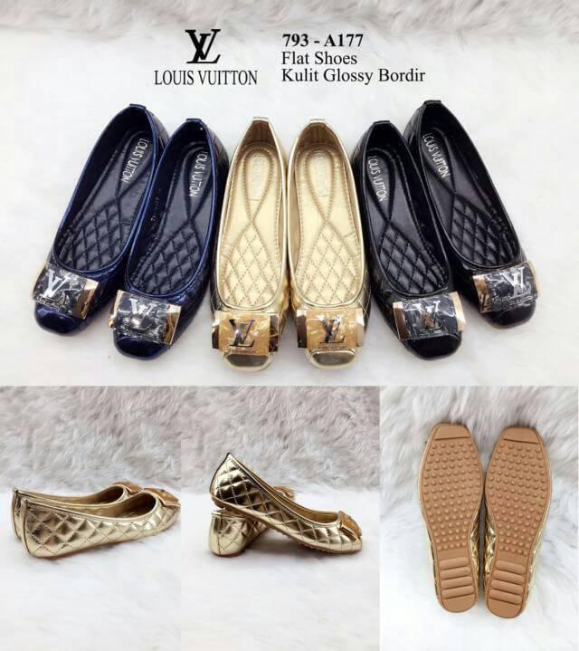 Katalog Sepatu Lv Hargano.com