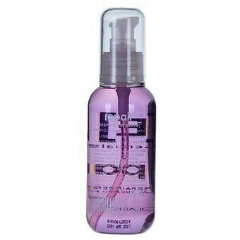 harga Olaris deep repair hair serum Tokopedia.com