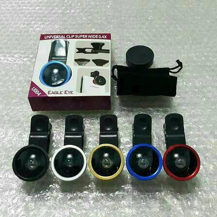 Katalog Lensa Super Wide  Hargano.com