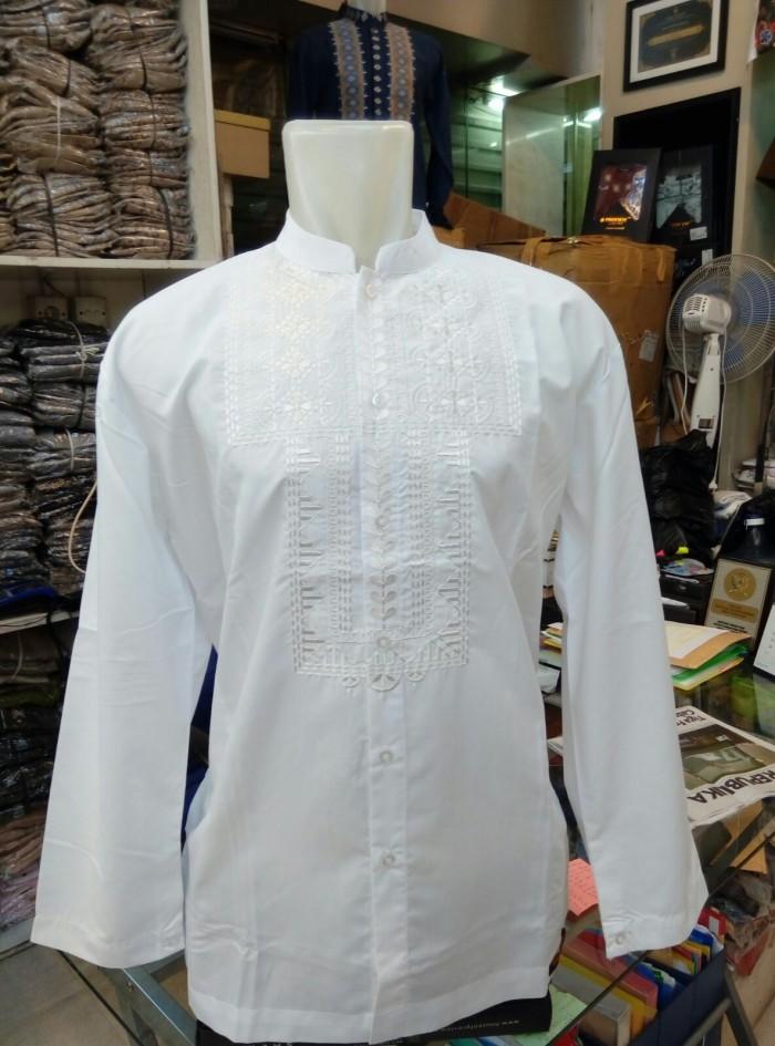 Jual baju muslim pria 024c343ac4