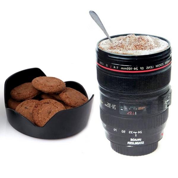 harga Mug kamera cup lensa kamera cangkir kamera Tokopedia.com