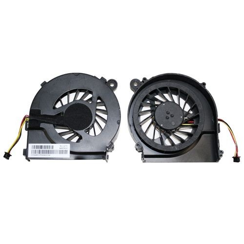 ... harga Hp compaq cq42 cpu processor cooling fan laptop notebook Tokopedia com