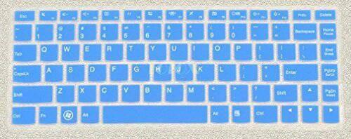 harga Keyboard protector lenovo u310/u300s/s300/yoga13 (13 ) warna Tokopedia.com