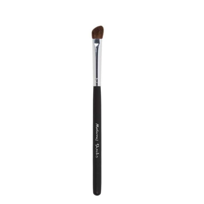 harga Masami shouko 202 m angled shading brush Tokopedia.com