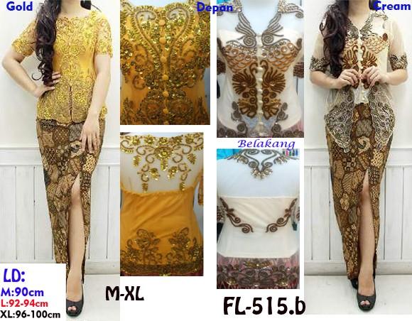 Busana Kebaya Modern Baju Kebaya Harga Kebaya Baju Kebaya Pengantin 07dd921467