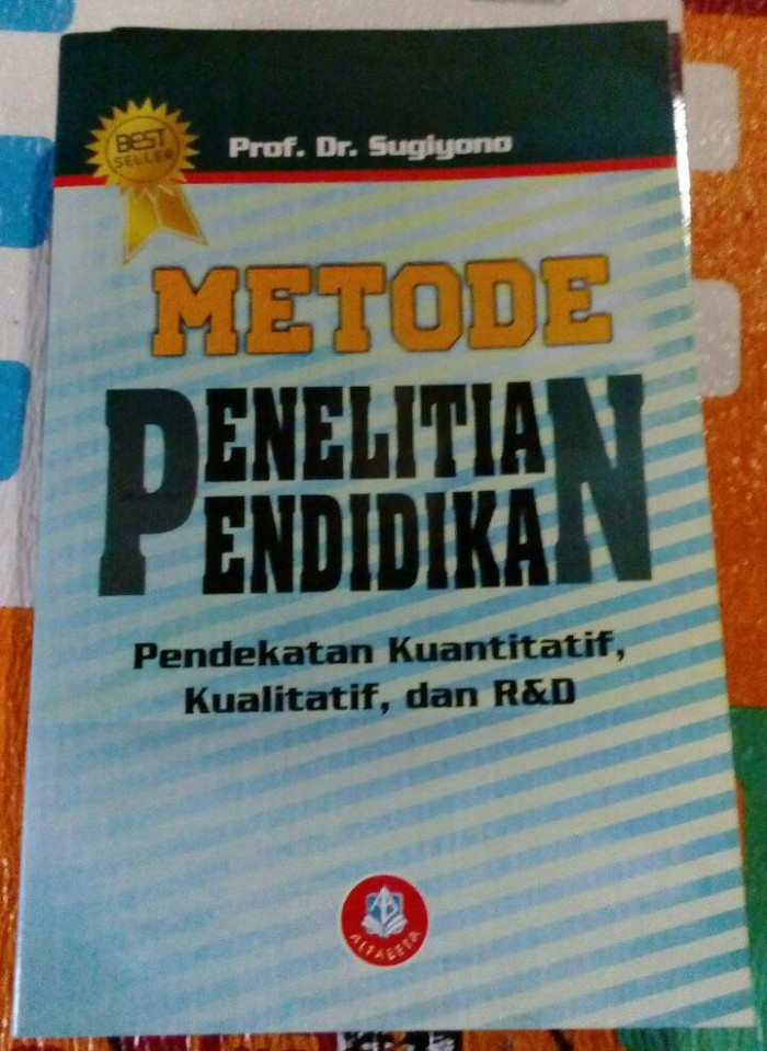 Sugiyono Metode Penelitian Ebook Download My First Jugem