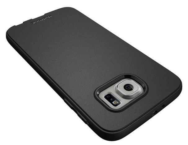 harga Casing handphone diztronic samsung s6 full matte black aksesoris hp Tokopedia.com