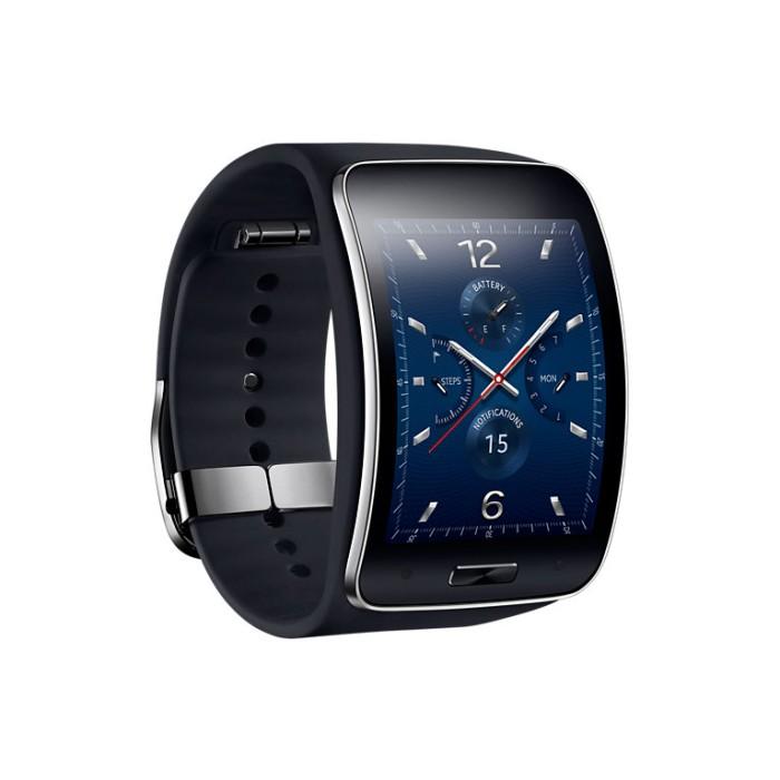 Otium gear smartwatch manual