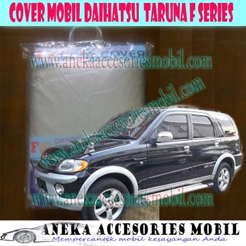 harga Cover mobil/body cover/sarung mobil daihatsu taruna fl/fx/fgx/oxxy Tokopedia.com