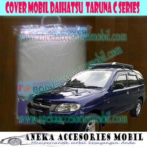 harga Cover mobil/body cover/sarung mobil daihatsu taruna cx/cl/csx/csr Tokopedia.com