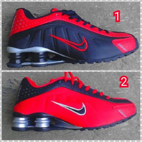 45199d82bec2a1 ... discount code for cheapest airmaxreplicawhiteblackblue jual sepatu nike  shox turbo sepatu nike shox ff296 16129 f887e