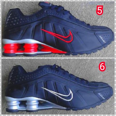 7896c 2af4e 01319 83ff9  official sepatu nike shox r4 sepatu sportsepatu  basketsepatu running a01ae 5624a 4b64110d7f