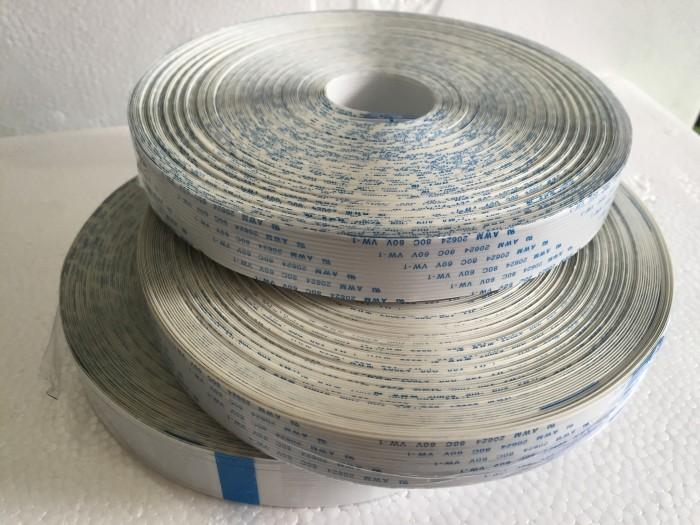harga Long cable 14 pin 5500 Tokopedia.com