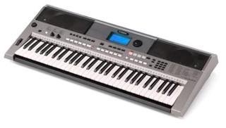 Yamaha PSR E443 Arranger Keyboard Portable