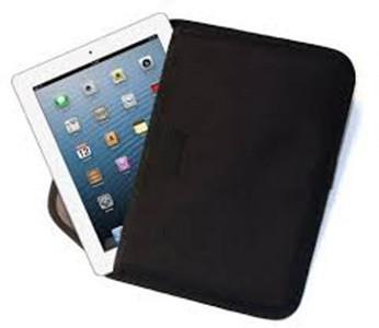 harga Softcase casing tablet 10 inch casing organizer tablet Tokopedia.com