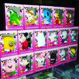 Power Bank Boneka 9000mah Winnie The Pooh - Daftar Harga   Barang ... 6edb89730e