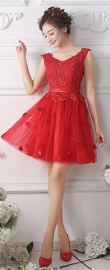 Jual Gaun Pesta Import High Quality Sb0137 Sh Fashion Tokopedia