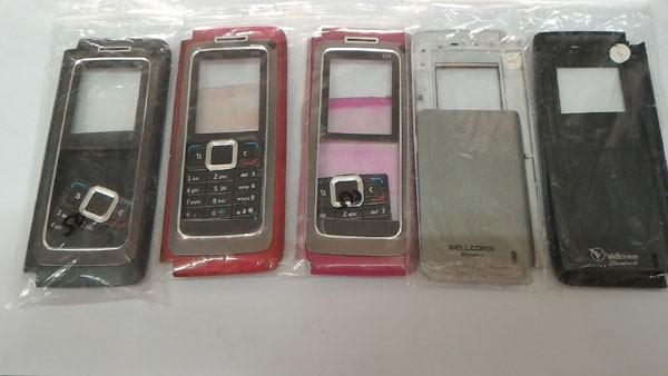 harga Casing Nokia Type E90 Wellcomm Tokopedia.com