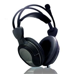 harga Okaya hs2592 stereo gaming headset Tokopedia.com