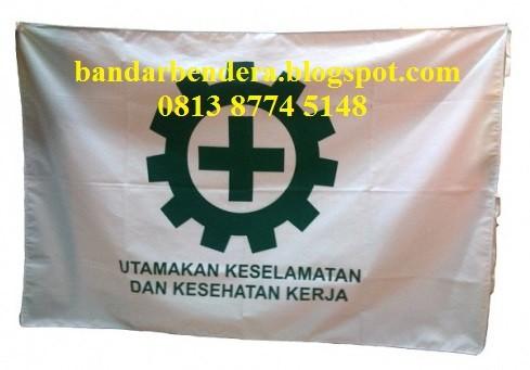 harga Bendera k3 Tokopedia.com