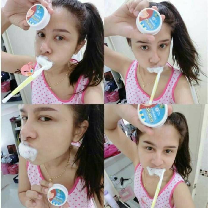 Jual Tooth Beautiful By Phoca Pemutih Gigi Permanen Dan Ampuh