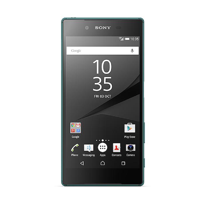 harga Sony xperia z5 dual garansi resmi 1 tahun Tokopedia.com