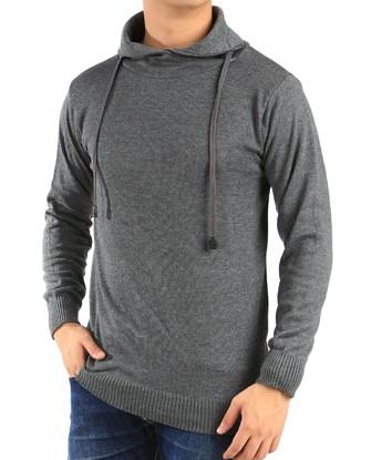 harga Sweater sr harajuku abu tua (harajuku style) allsize m-l. bahan rajut Tokopedia.com