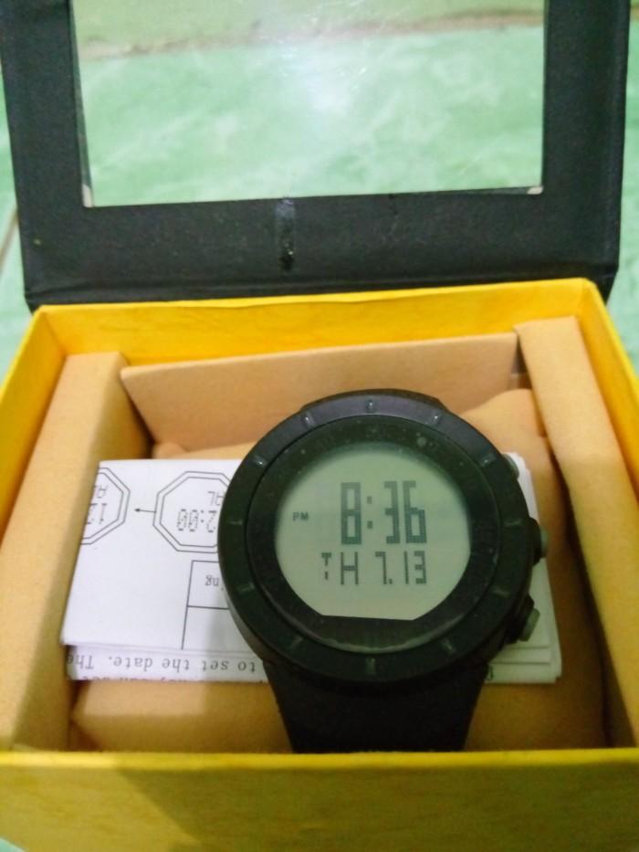 Jam Tangan Outdoor Consina WH 2821