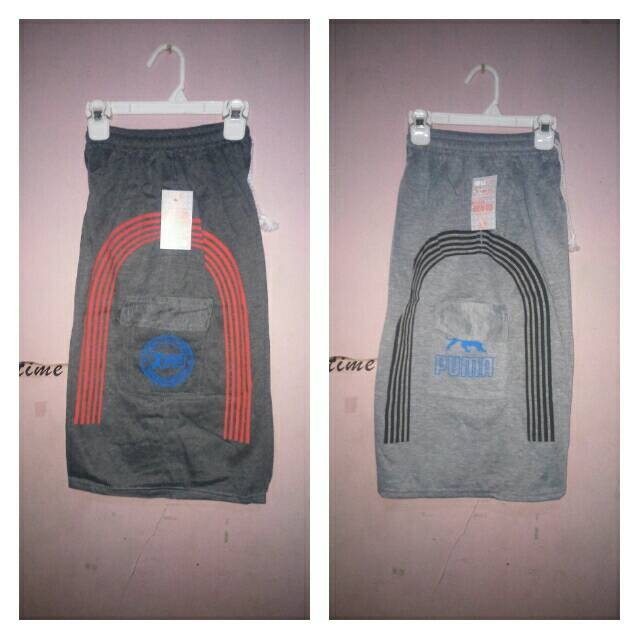 harga Celana santai pria | laki laki | dewasa | besar | saku Tokopedia.com