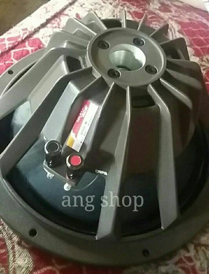 harga Speaker 10  acr fabulous neodymium magnet / magnet neo (mid range) Tokopedia.com