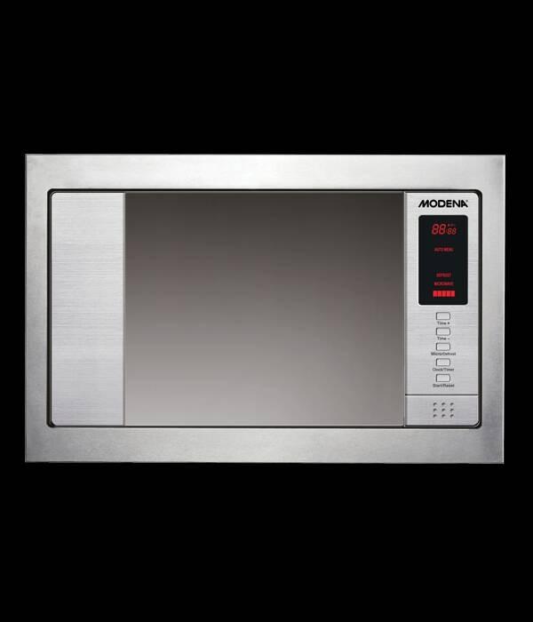 harga Microwave modena mo 2002 + frame fm 2000 Tokopedia.com