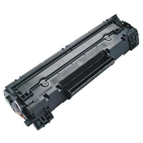 harga Fika canon 328 toner cartridge laserjet compatible Tokopedia.com